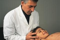 osteopatia-cranio