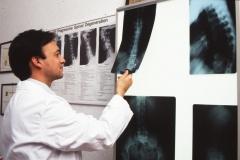radiografie-chiropratica