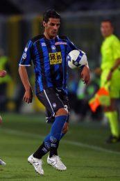 Sergio Floccari