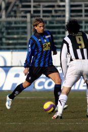 Thomas Manfredini