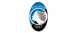 Chiropratica Atalanta
