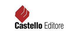 Castello Editore