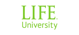 Life Università Chiropratica