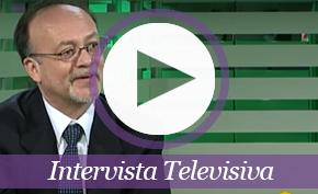 intervista al dr. Gil per la chiropratica