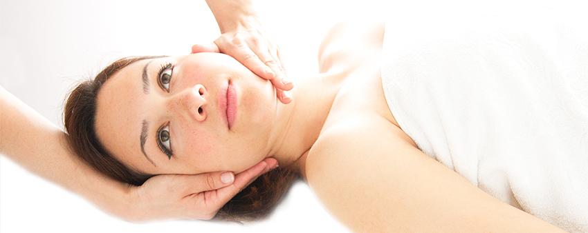 chiropratica trattamenti