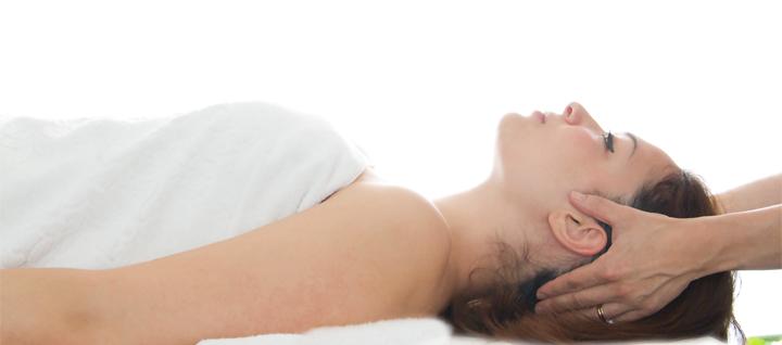 fisioterapia trattamenti