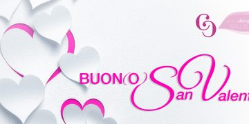 BUON(O) San Valentino