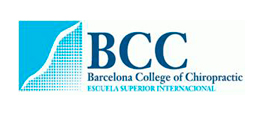 BBC Barcellona College of Chiropratic