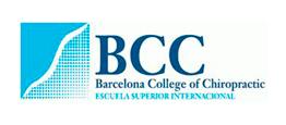 BBC Barcellona College of Chiropratic
