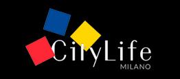 City Life di Milano