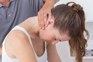 Domande chiropratica