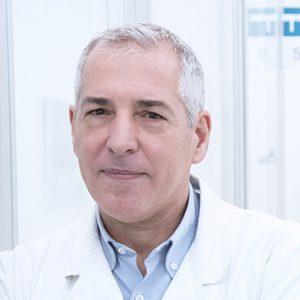 Ervin Ploner - Osteopatia