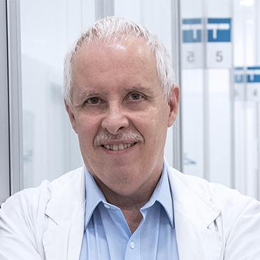 Dr. J. Murnaghan