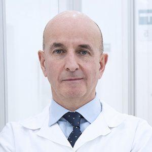 Sergio Somaschini - Ortopedia
