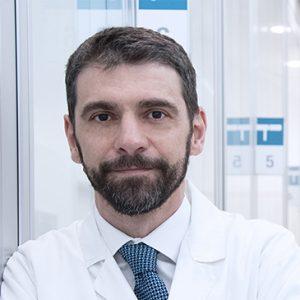 Stefano Carlo Arata - Chiropratica