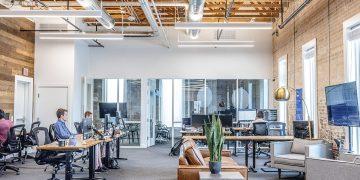 Chiropratica e vita di ufficio