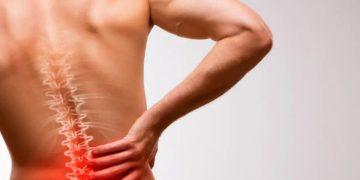 Settimana della Chiropratica 2020: dal 26 al 31 ottobre check-up gratuiti per la tua vostra colonna vertebrale
